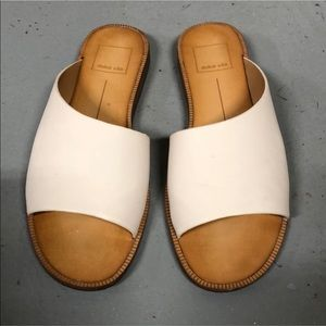 Dolce Vita Prita Sandals